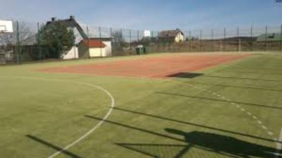 Wyjazd do Węgierskiej Górki oraz treningi !!!
