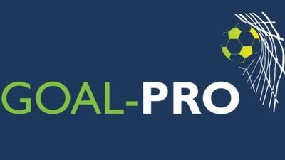Goal-Pro partnerem Akademii
