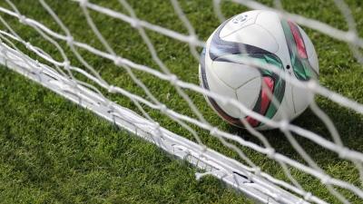 Pięć nowych drużyn wystąpi w rozgrywkach III ligi gr. 2 w sezonie 2017/18