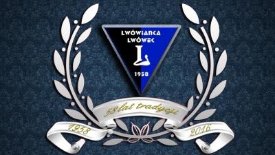 Urodziny Lwówianki:)