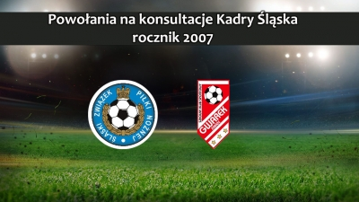 Karol Jagieniak z powołaniem na konsultację selekcyjną Kadry Śląska