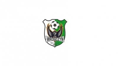 NABÓR ROCZNIKA 2005-2007