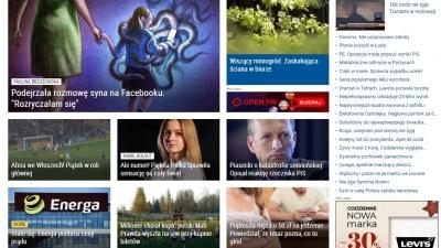 Cała Polska przeczytała szaloną historię Nadziei