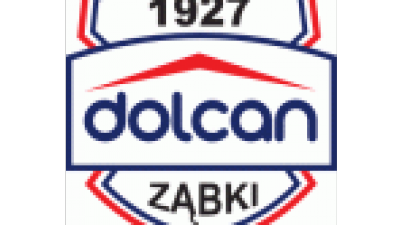 Młodziki 2004: Dolcan zdobyty!