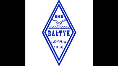 Ostatni sprawdzian przed ligą. Rewanż z III Ligowym Bałtykiem Gdynia