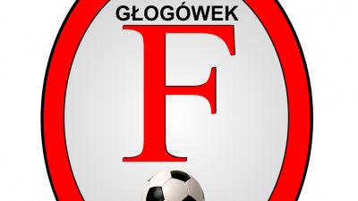 Zarząd KS Fortuna Głogówek informuje