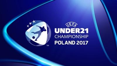 Jedziemy na Mistrzostwa Europy