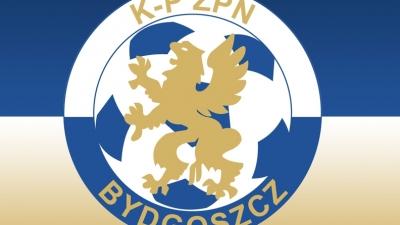 Nasz zawodnik na konsultacji K-PZPN rocznika 2005