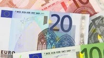 prośba o uregulowanie zaległych płatności