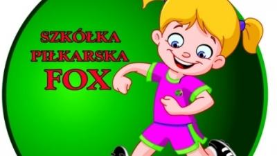 Ruszył nabór do sekcji piłki nożnej dziewcząt przy współpracy z Polonią Środa Wlkp. i Medykiem Konin !!!