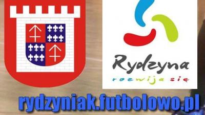 Zakończenie sezonu turniejem o Puchar Burmistrza Miasta i Gminy Rydzyna