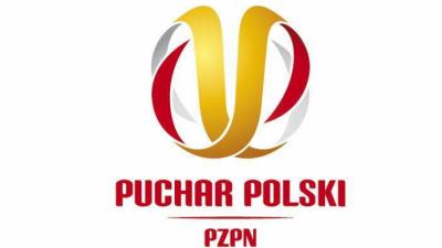 Puchar Polski z Wartą Dobrów  .