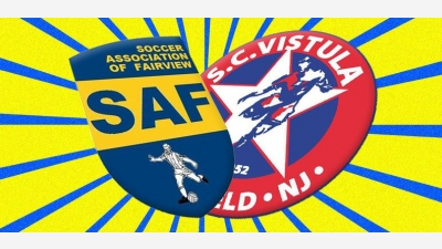 Fairview SA - SC VISTULA !