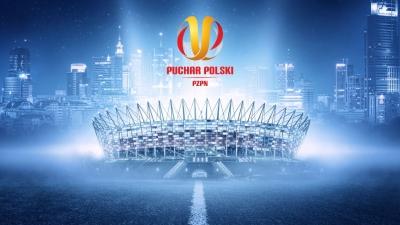 Puchar Polski 2016/17: Tęcza Wielowieś - DRAMA