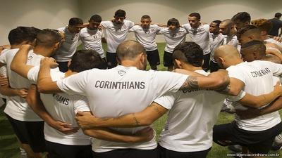 San Lorenzo i Sao Paulo pokonane.