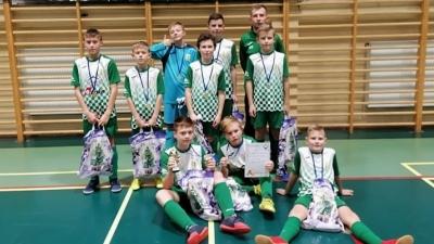 ŻWIREX CUP 2019