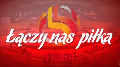 AZS UG - Zawisza (skrót meczu) + Magazyn 1 Ligi Futsalu odc. 5