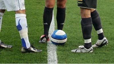 Kolejny mecz Seniorów Unii w niedzielę 30.04. gramy z Sudetami Dziećmorowice