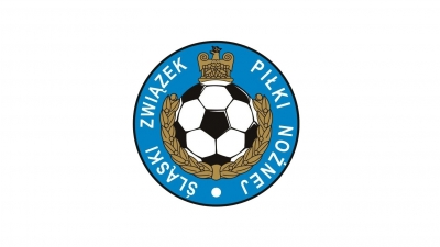 Skład II grupy IV ligi śląskiej w sezonie 2018/2019