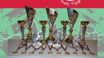 Oratorium CUP Wiosna 2017 - podsumowanie