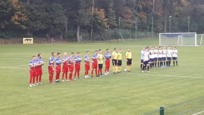 Iskierka Szczecin - Darłovia Darłowo