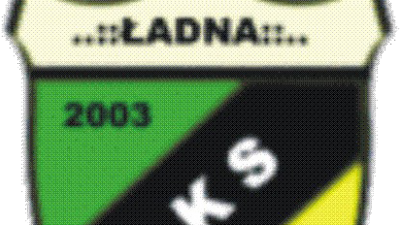 Ciężkowianka rozpoczyna sezon w Ładnej !