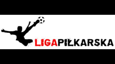 Wyjazd na ligowy mecz do Szczecinka - skład