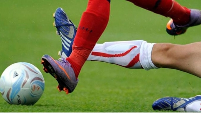 Juniorzy Unii grają ostatni ligowy mecz sezonu 2017/18 na wyjeździe z Roztoką