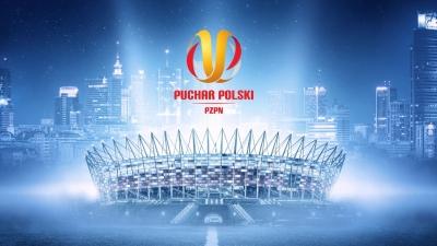 Wygrana w Pucharze Polski