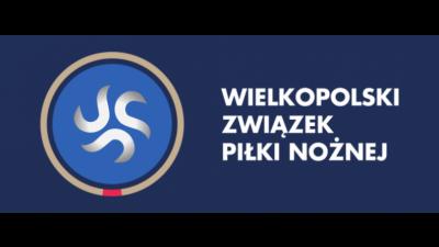 TERMINARZ IV LIGI RUNDA JESIENNA SEZONU 2018/2019