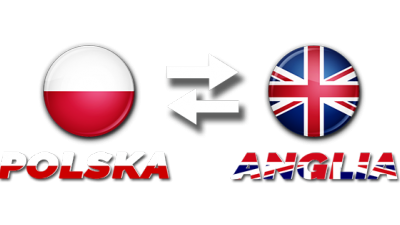 Lista Osób Jadących  na mecz Polska -Anglia
