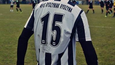 Porażka w Pucharze Polski