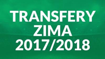 TRANSFERY !!!
