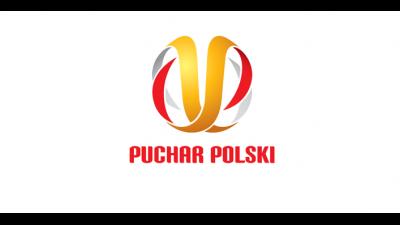 Tercet z okręgówki powalczy o okręgowy Puchar Polski!