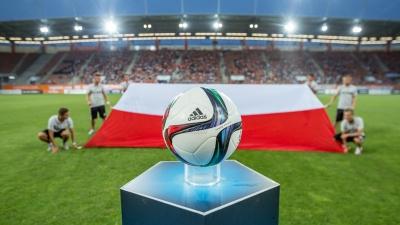 8 czerwca 17:00 mecz z Victorią Świebodzice