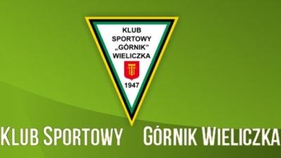 SPARING Z GORNIKIEM WIELICZKA