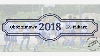 Plan obozu w Gałczewie
