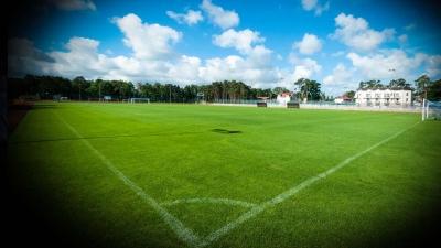 Terminy letnich obozów piłkarskich!