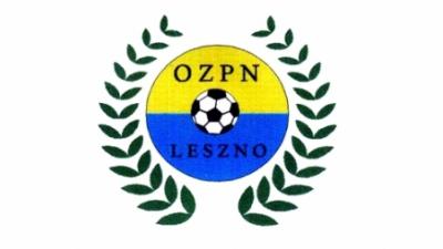 III Runda Pucharu Polski OZPN Leszno