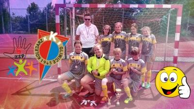 Śląska Liga Orlików o Puchar Marszałka Województwa Śląskiego