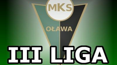 III liga bez MKS!?