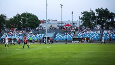 Echa losowania Pucharu Polski: Mecz z Wisłą Płock to nagroda dla całego klubu