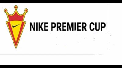 [Nike Premier Cup] Olimpia Grudziądz – Polonia Bydgoszcz jedziemy na finały do Łodzi!!!