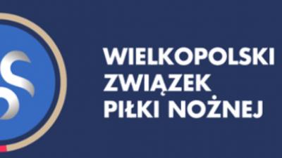 Podsumowanie weekendu - 16 czerwca - 1. miejsce w lidze WZPN