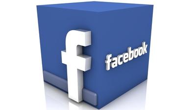 Facebook: zapraszamy na nasz profil
