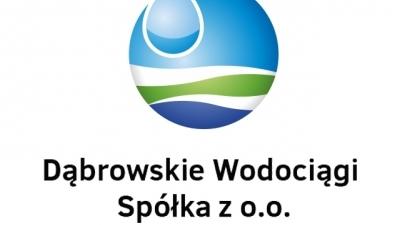 Dąbrowskie Wodociągi Sp. z o.o. sponsorem KS Mydlice na kolejny sezon!