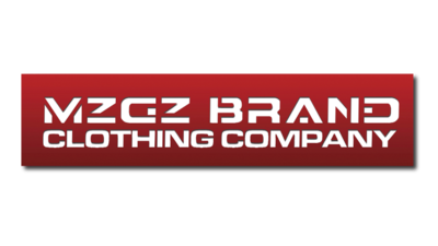 Nowy sponsor!!!