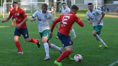 Opolska Ekstraklasa kończy sezon!