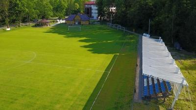 Plan przygotowań GKS-u do sezonu 2018/2019