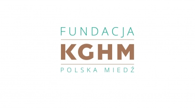 Fundacja KGHM Polska Miedź kolejny raz wspiera nasz klub